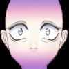 Ojos como Platos29