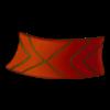 Cinturon CL10