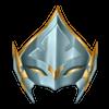 Holy Knight1-6