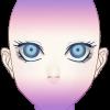 Ojos Nightmare Chivalry18