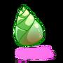 Huevo becolacomida