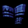 Yeti's Hunter5-2