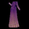 Snow Lady11-9