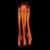 VeiledClaws02-3