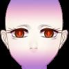 Ojos Vampiricos-14