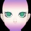 Ojos Nightmare Chivalry13
