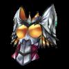 Valkyrie Spirit1-1