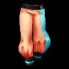Pantalones dn5