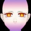 Ojos Vampiricos-10