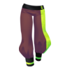 Pantalones dn4