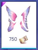 Alas fairy army