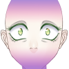 Ojos como Platos7