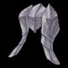 Yeti's Hunter1-8
