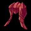 Yeti's Hunter9-8