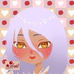 Valkyon by velvet red cherry-dat6pml