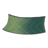 Cinturon CL4