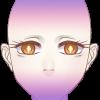 Ojos Vampiricos-8