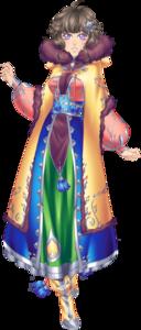 Matryoshka Princess12