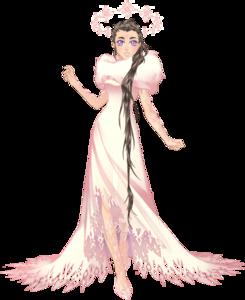 Snow Queen 11