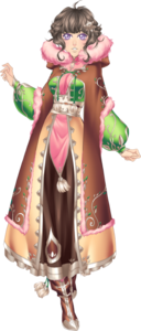 Matryoshka Princess6