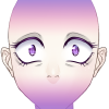 Ojos como Platos21