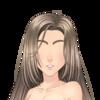 Rosalynn-3