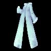 Snow Lady10-5