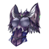 Valkyrie Spirit6-1