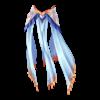 Valkyrie Spirit9-5