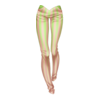 Dalafa Traje-12 Pantalones