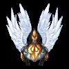Valkyrie Spirit1-4