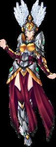 Valkyrie Spirit11