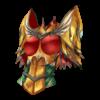 Valkyrie Spirit5-1