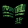 Yeti's Hunter12-2