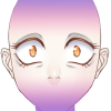 Ojos como Platos11