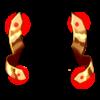 MO7-1