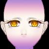 Ojos Vampiricos-9