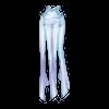 VeiledClaws11-3