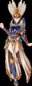 Valkyrie Spirit2