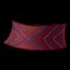 Cinturon CL3
