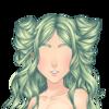 Gwendoline32