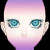 Ojos Nightmare Chivalry15