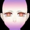 Ojos Vampiricos-7