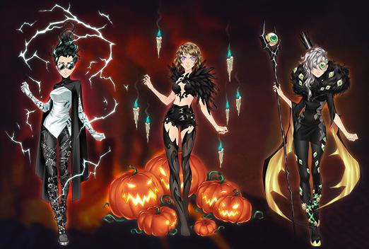 Halloween2017conjuntos3