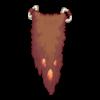 Yeti's Hunter8-4