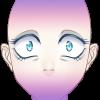 Ojos como Platos28