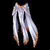 Valkyrie Spirit4-5