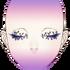 Ojoscosidos3