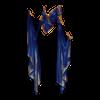 VeiledClaws05-5