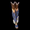 Valkyrie Spirit2-2